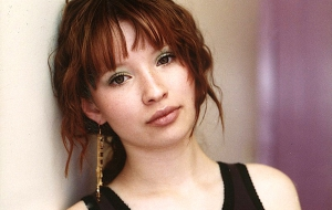 Emily Browning High Definition Wallpapers