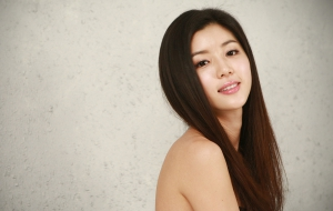 Park Han Byul High Definition Wallpapers