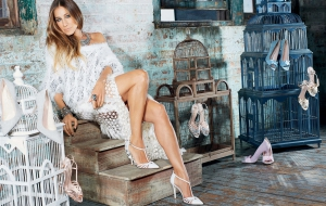 Sarah Jessica Parker High Definition Wallpapers