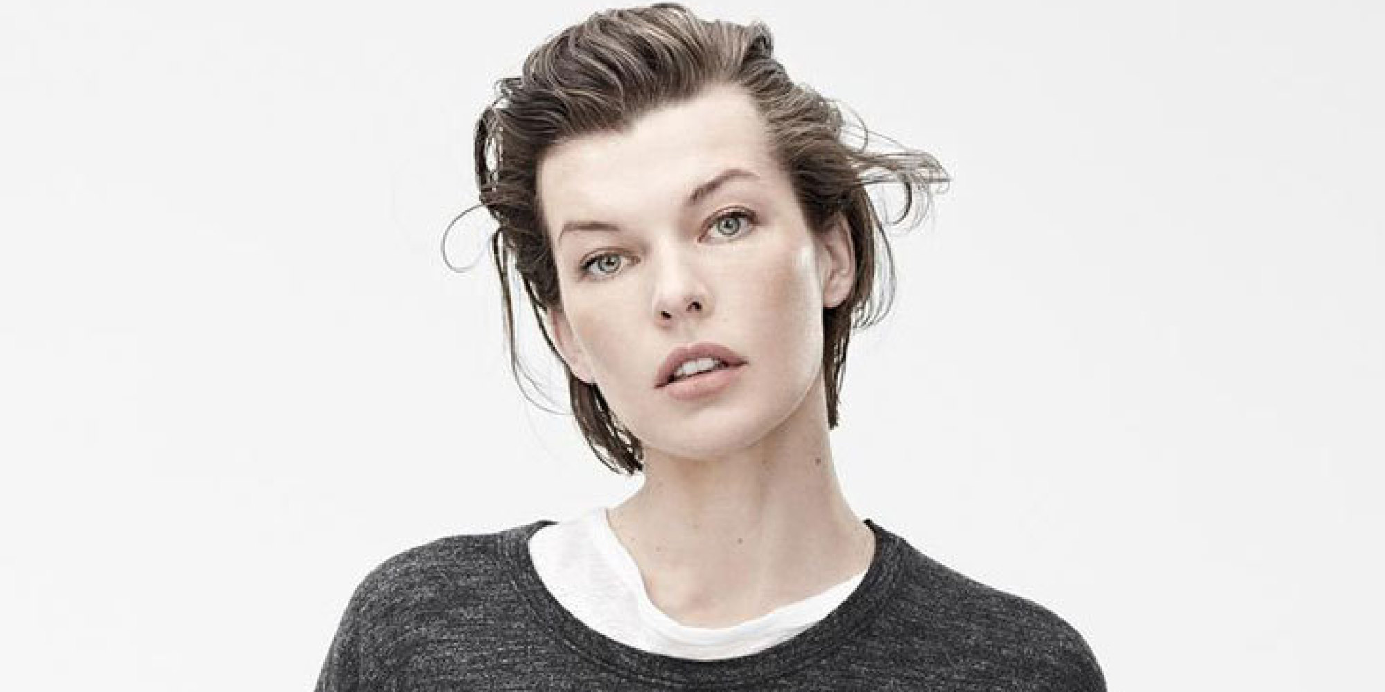 Milla Jovovich Wallpapers High Resolution and Quality Download милла йовович