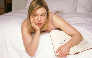 Renee Zellweger High Definition Wallpapers