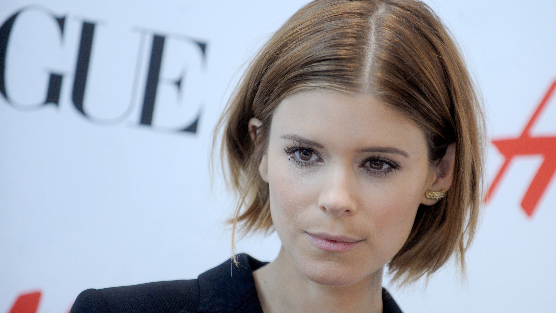 Mara: Kate Mara Wallpapers High Resolution And Quality Download