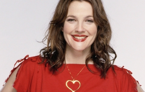Drew Barrymore High Definition Wallpapers