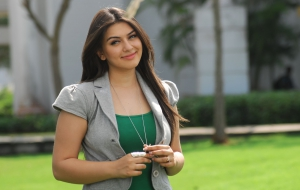 Hansika Motwani High Definition Wallpapers