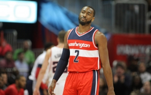 John Wall High Definition Wallpapers