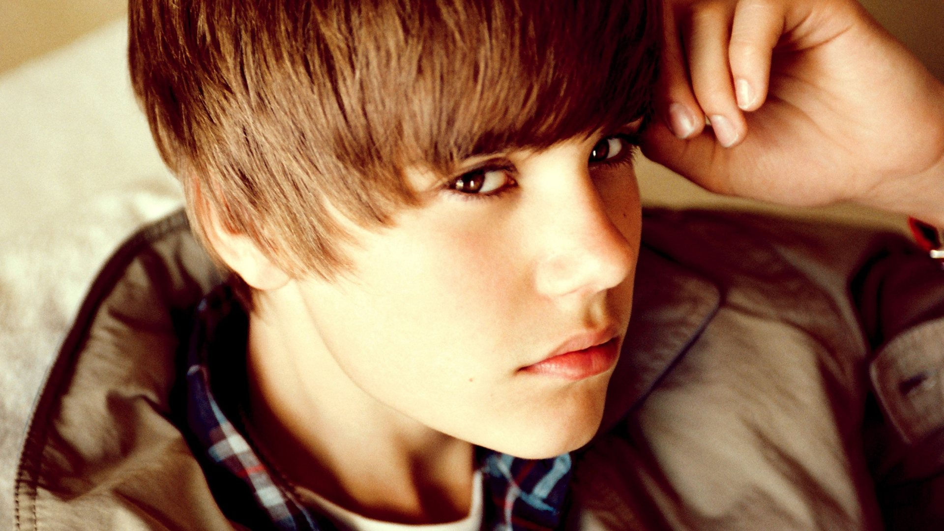 Image result for Baby song poster justin bieber hd pics