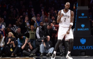 Brooklyn Nets High Definition Wallpapers
