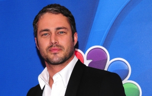 Taylor Kinney High Definition Wallpapers