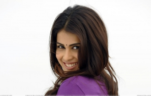 Genelia D'Souza High Definition Wallpapers