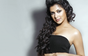 Amala Paul High Definition Wallpapers