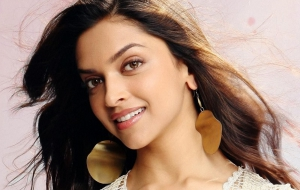 Deepika Padukone High Definition Wallpapers