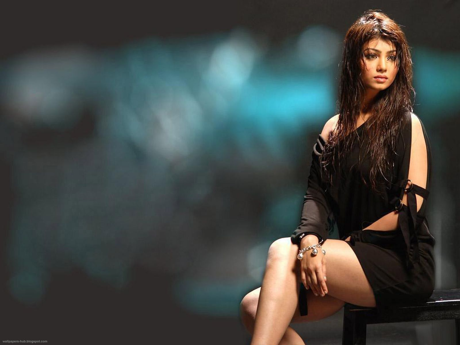 Ayesha takia wallpapers high resolution and quality download - High resolution wallpaper celebrity ...
