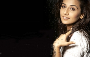 Vidya Balan High Definition Wallpapers