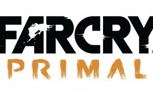 Far Cry: Primal Logo