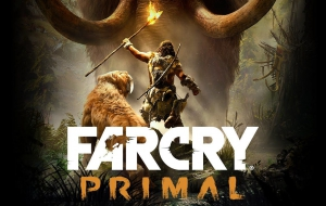 Far Cry: Primal Pictures