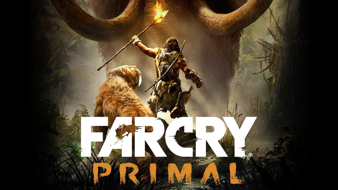 far cry 1 free download full game