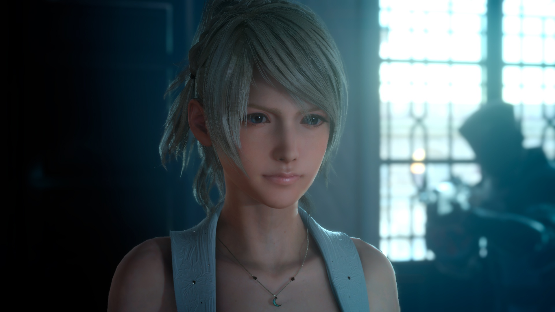 Final Fantasy Xv Hd Wallpapers Free Download: Final Fantasy XV HD Wallpapers Free Download