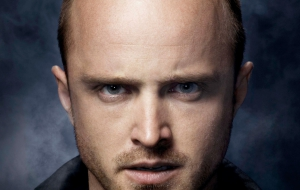 Aaron Paul Desktop