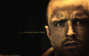 Aaron Paul Full HD