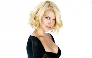 Adrianne Palicki HD Wallpaper