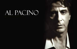 Al Pacino Wallpaper