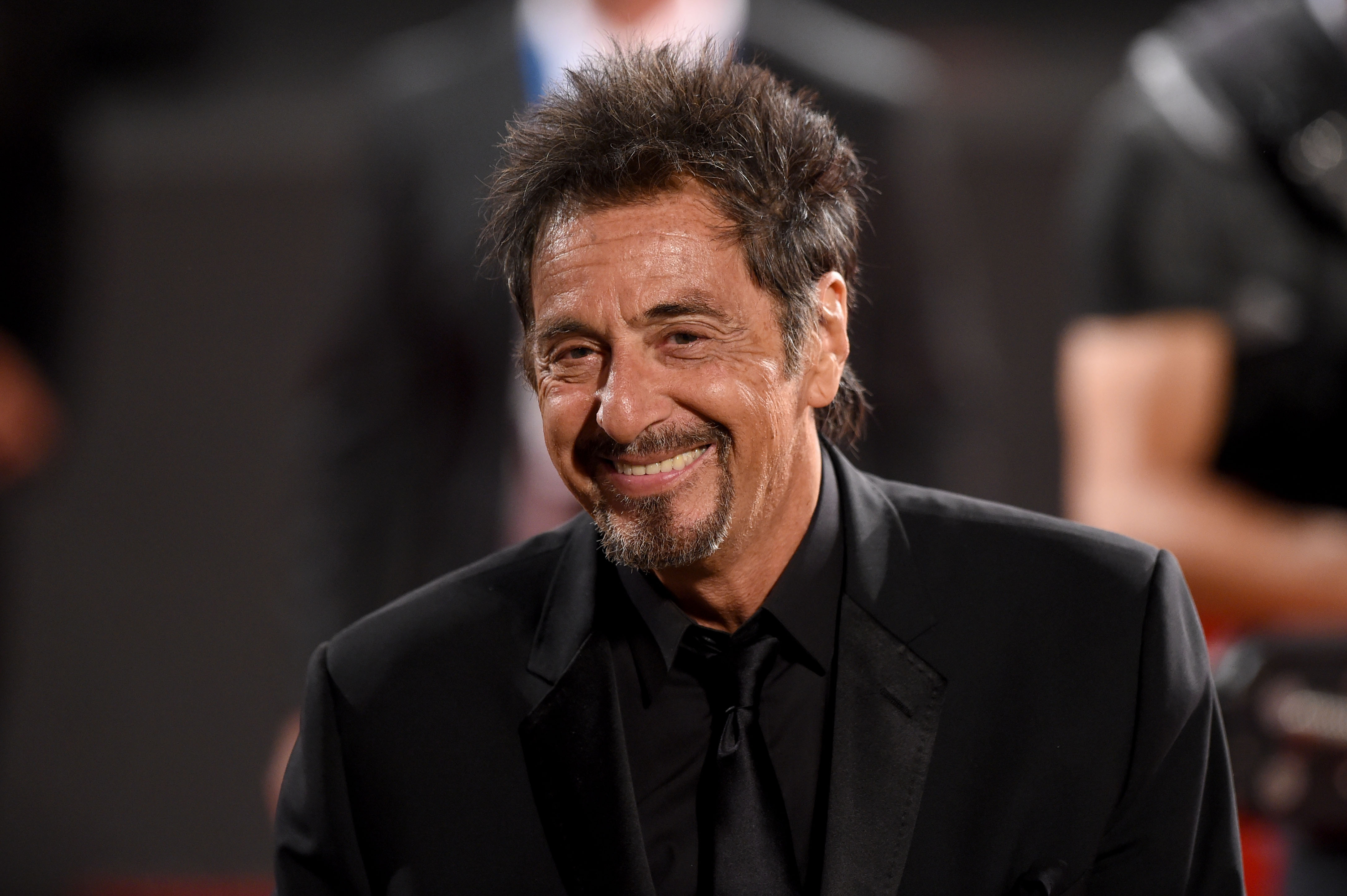 al pacino wallpapers high resolution and quality download. Black Bedroom Furniture Sets. Home Design Ideas