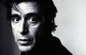 Al Pacino Photos