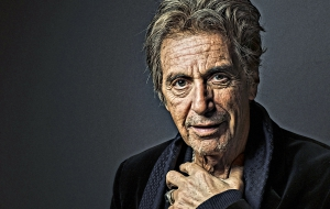 Al Pacino Full HD