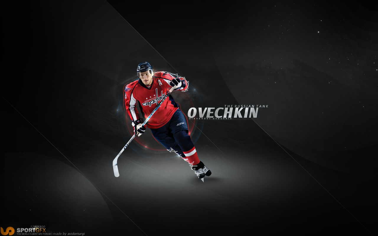 what are cookies on iphone alex ovechkin wallpapers high resolution and quality 18182