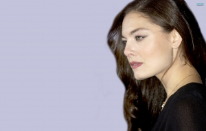 Alexa Davalos High Definition Wallpapers