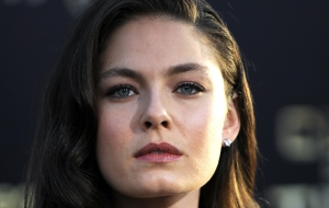 Alexa Davalos Wallpapers HD