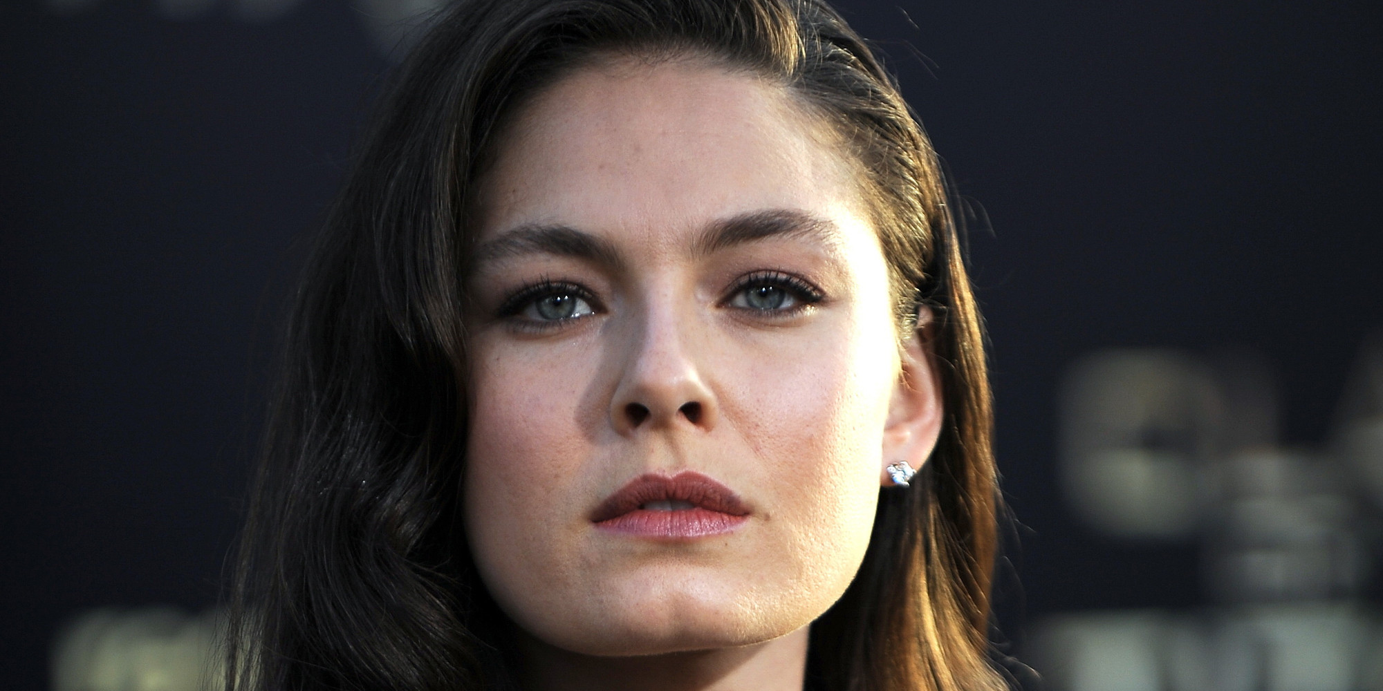 alexa davalos lindberghalexa davalos and luke kleintank, alexa davalos 2016, alexa davalos wiki, alexa davalos date, alexa davalos listal, alexa davalos vk, alexa davalos site, alexa davalos lindbergh, alexa davalos without makeup, alexa davalos and vin diesel, alexa davalos greek, alexa davalos фото, alexa davalos instagram, alexa davalos wikipedia, alexa davalos man in the high castle, alexa davalos wdw, alexa davalos wallpapers hd