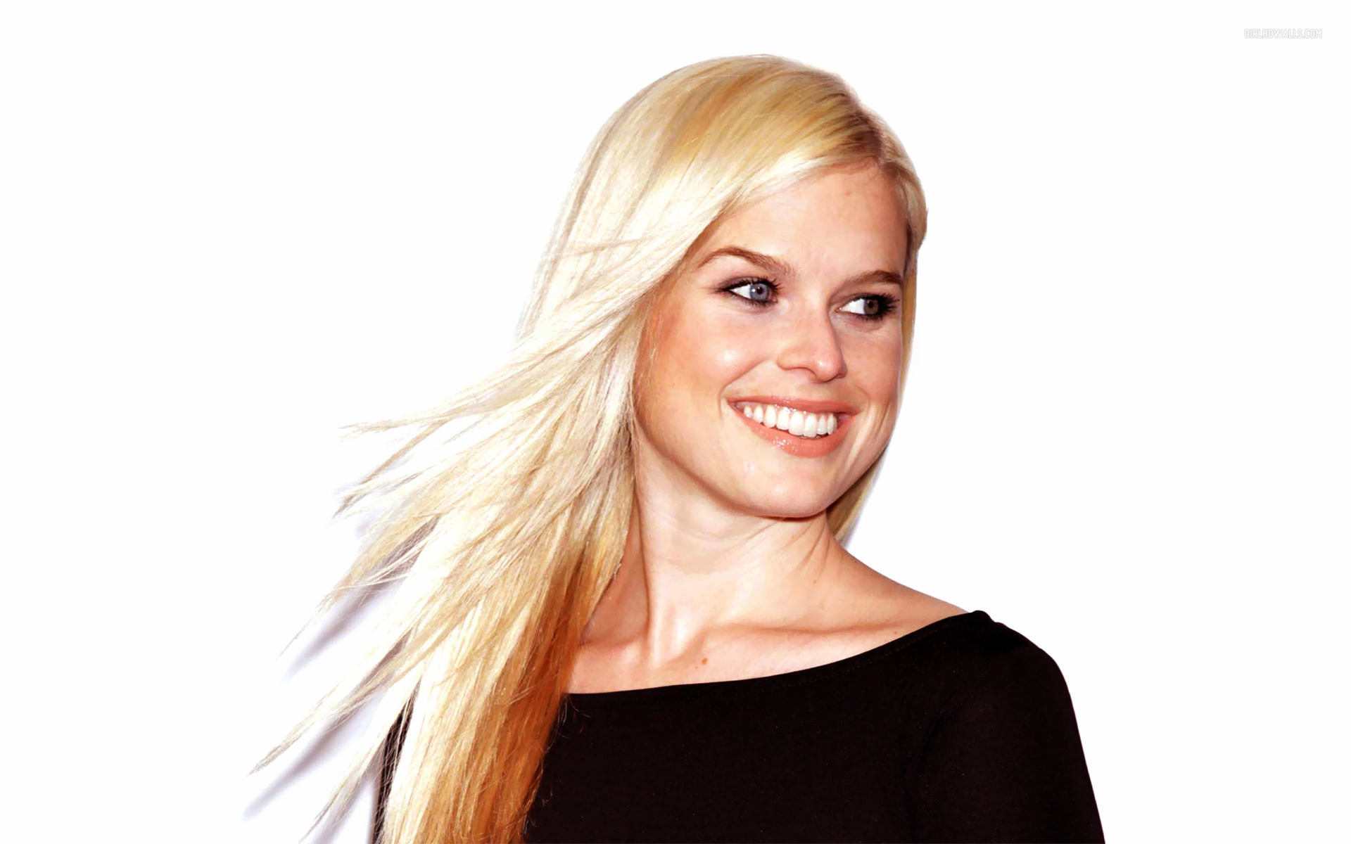 Alice Eve Wallpapers High Resolution and Quality Download