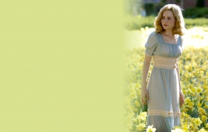 Alison Lohman High Definition Wallpapers