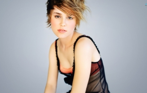 Alison Lohman Wallpapers HD