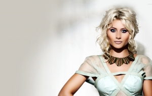 Alyson Michalka Computer Wallpaper