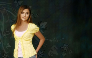 Alyson Stoner Wallpapers