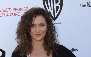 Alyson Stoner Full HD