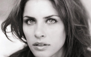 Amanda Peet Full HD