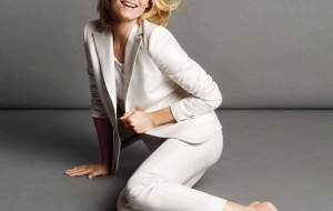 Amber Valletta Full HD