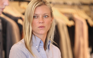 Amy Smart Desktop