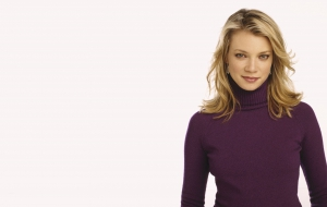 Amy Smart High Definition