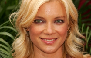 Amy Smart High Definition Wallpapers