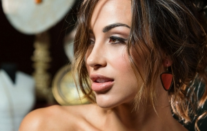 Ana Cheri High Quality Wallpapers for iphone
