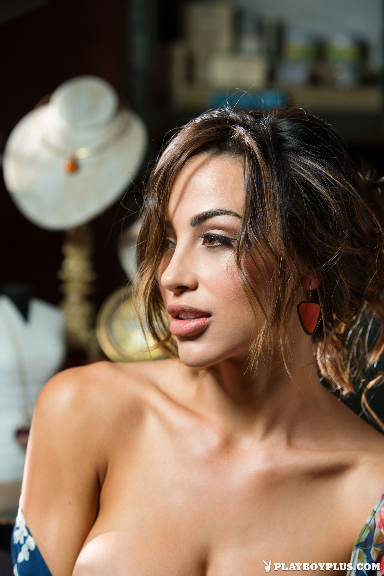 ana cheri hd wallpapers free download