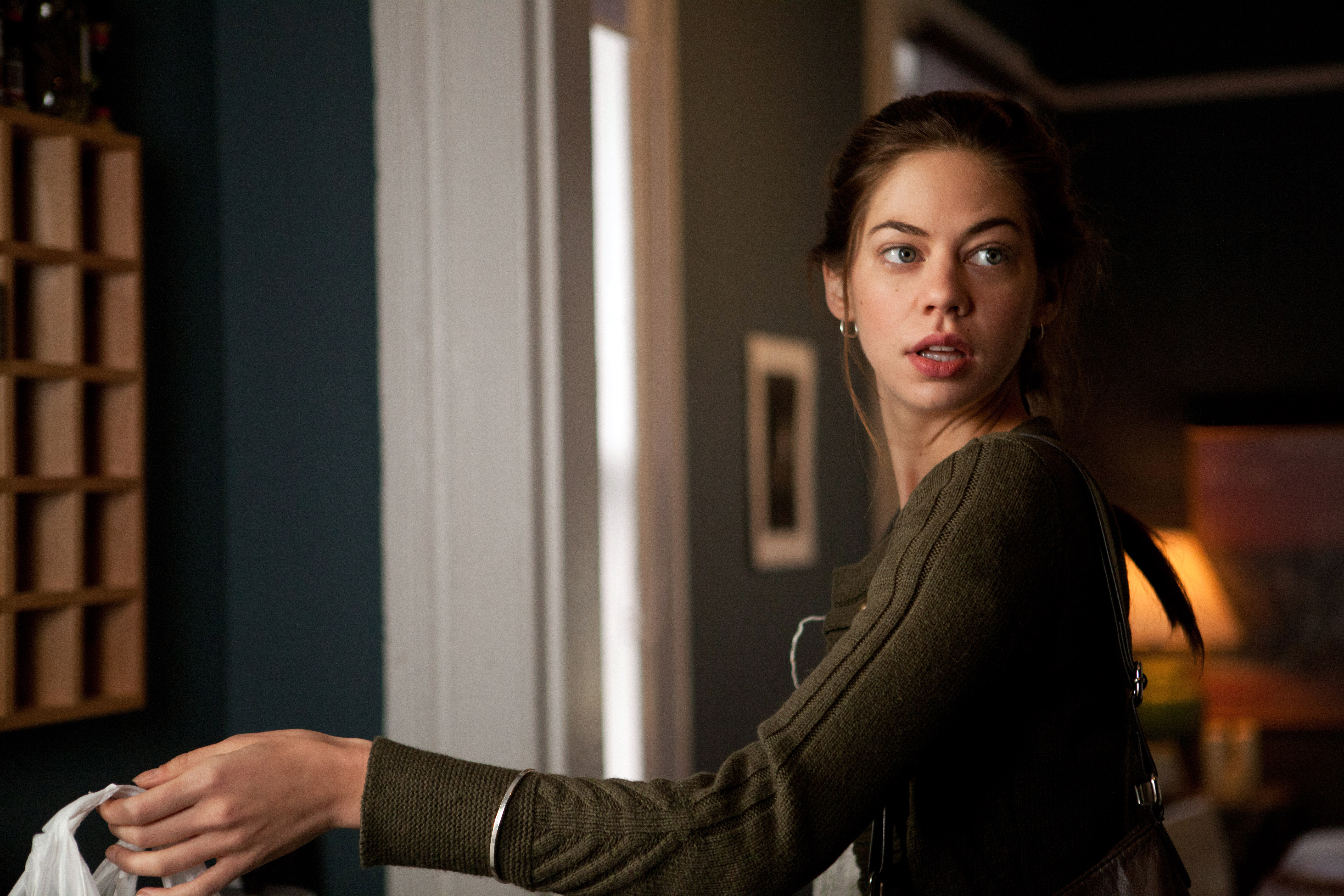 analeigh tipton imdb