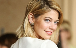 Analeigh Tipton Wallpapers HD