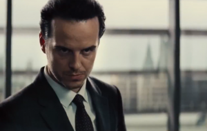 Andrew Scott Computer Wallpaper