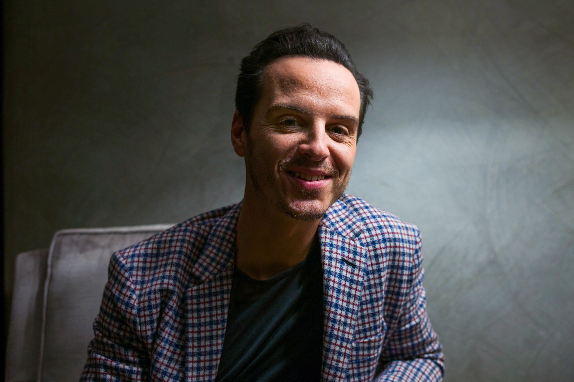 andrew scott personal lifeandrew scott tumblr, andrew scott hamlet, andrew scott gif, andrew scott vk, andrew scott interview, andrew scott height, andrew scott and benedict cumberbatch, andrew scott spectre, andrew scott and amanda abbington, andrew scott theatre, andrew scott 2017, andrew scott wallpaper, andrew scott boyfriend bafta, andrew scott фильмография, andrew scott personal life, andrew scott png, andrew scott личная жизнь, andrew scott films, andrew scott wiki, andrew scott stephen beresford