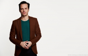 Andrew Scott For Desktop